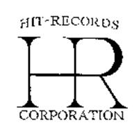 HIT-RECORDS HR CORPORATION
