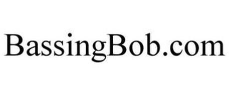 BASSINGBOB.COM