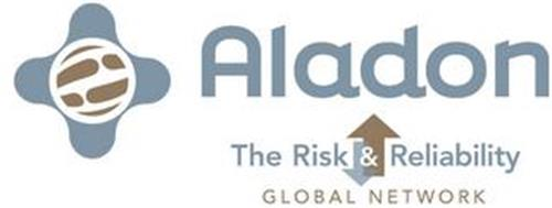 ALADON THE RISK & RELIABILITY GLOBAL NETWORK