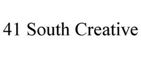 41 SOUTH CREATIVE
