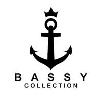 BASSY COLLECTION