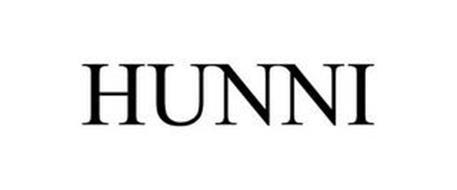 HUNNI
