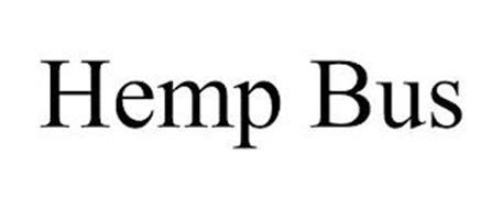 HEMP BUS