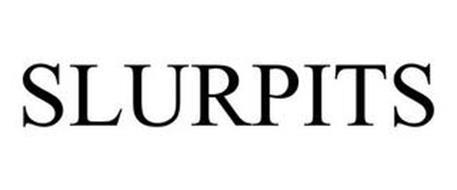 SLURPITS