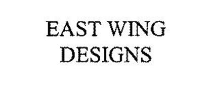 EAST WING DESIGNS