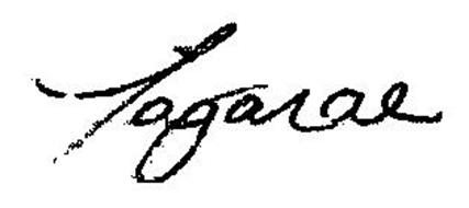 TAGARE
