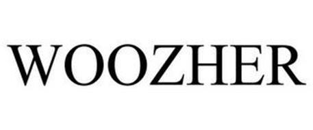 WOOZHER