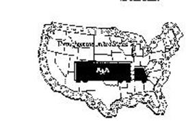 THROUGHOUT THE UNITED STATES AAA