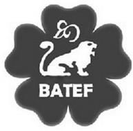 BATEF