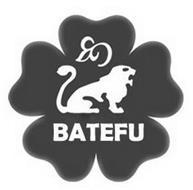 BATEFU