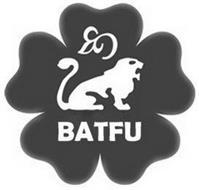 BATFU