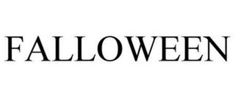FALLOWEEN