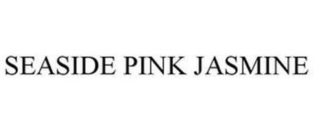 SEASIDE PINK JASMINE