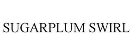 SUGARPLUM SWIRL
