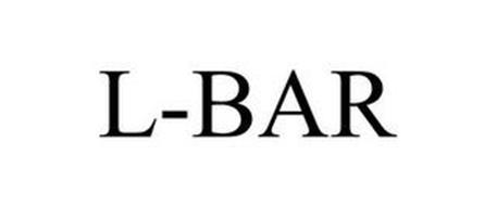 L-BAR