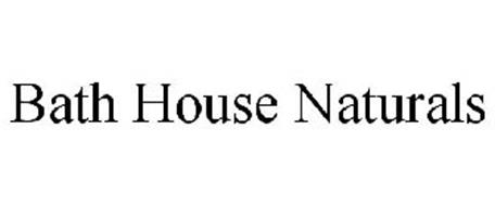 BATH HOUSE NATURALS