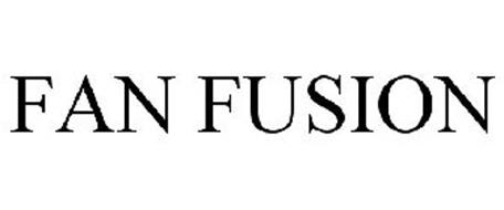 FAN FUSION