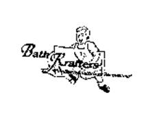 "BATH KRAFTERS ""INNOVATIVE BATHROOM RENOVATIONS"""