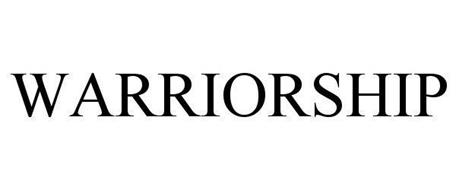 WARRIORSHIP