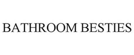 BATHROOM BESTIES