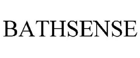 BATHSENSE