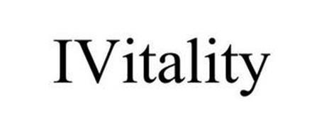 IVITALITY