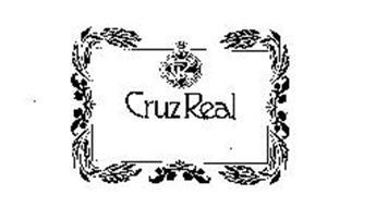 CR CRUZ REAL