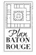 PLAN BATON ROUGE