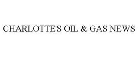 CHARLOTTE'S OIL & GAS NEWS