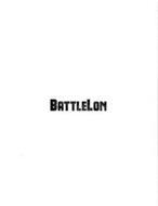 BATTLELON