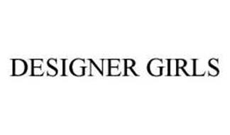 DESIGNER GIRLS