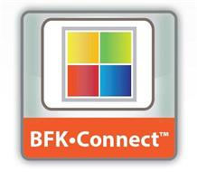 BFK·CONNECT