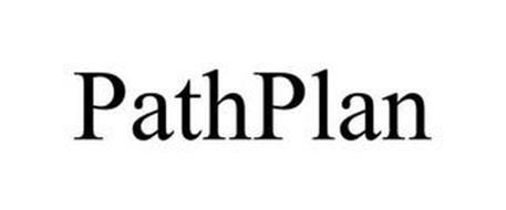 PATHPLAN
