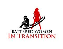 BATTERED WOMEN IN TRANSITION