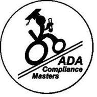 ADA COMPLIANCE MASTERS