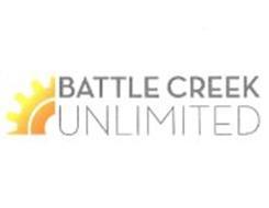 BATTLE CREEK UNLIMITED
