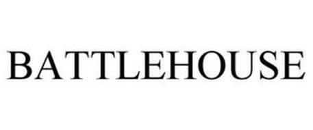 BATTLEHOUSE