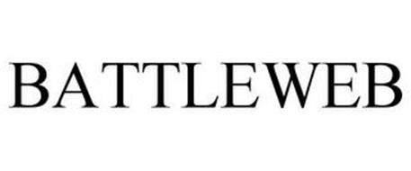 BATTLEWEB