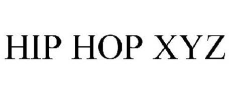 HIP HOP XYZ