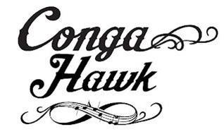 CONGA HAWK