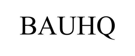 BAUHQ