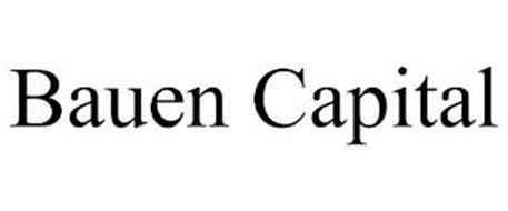 BAUEN CAPITAL