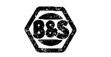 B & S