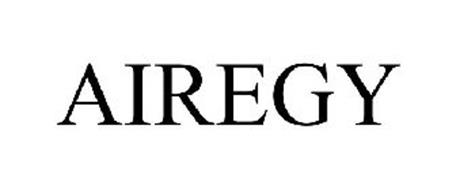 AIREGY