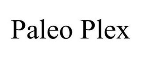 PALEO PLEX