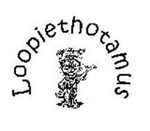 LOOPIETHOTAMUS