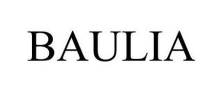 BAULIA