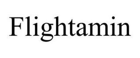 FLIGHTAMIN