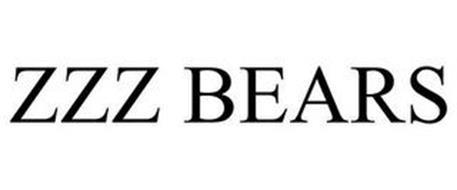 ZZZ BEARS