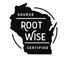ROOT WISE SOURCE CERTIFIED